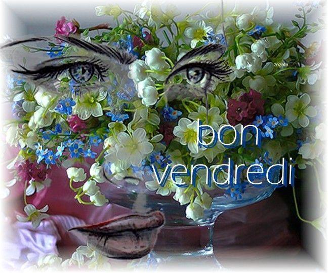 Image du Blog petitefleurs24.centerblog.net